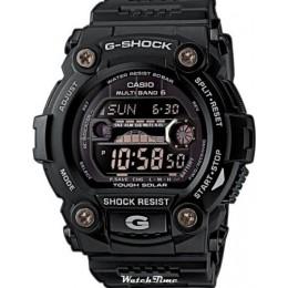 Часы CASIO GW-7900B-1E