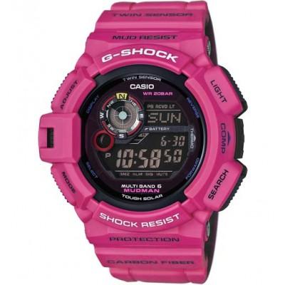 Часы CASIO GW-9300SR-4E
