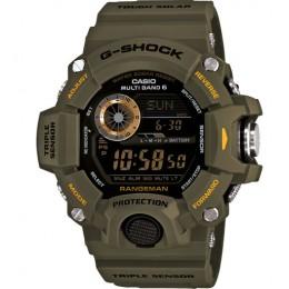 Часы CASIO GW-9400-3E