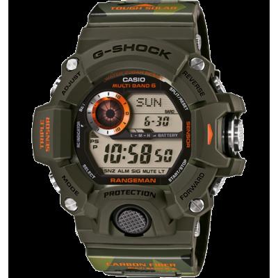 Часы CASIO GW-9400CMJ-3E