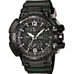 Часы CASIO GW-A1100-1A3