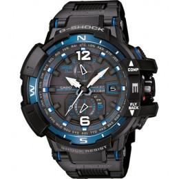 Часы CASIO GW-A1100FC-1A