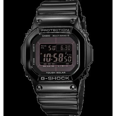 Часы CASIO GW-M5610BB-1E