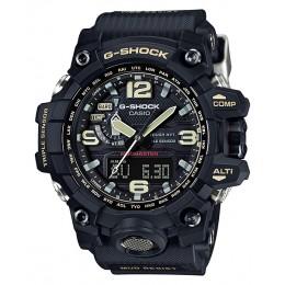 Часы CASIO GWG-1000-1A