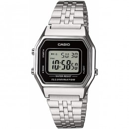 Часы CASIO LA680WEA-1E