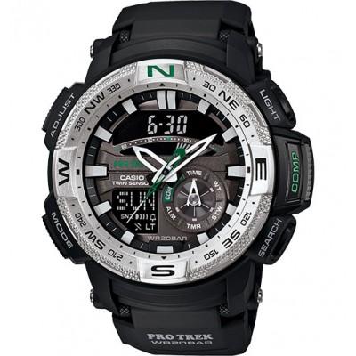 Часы CASIO PRG-280-1E