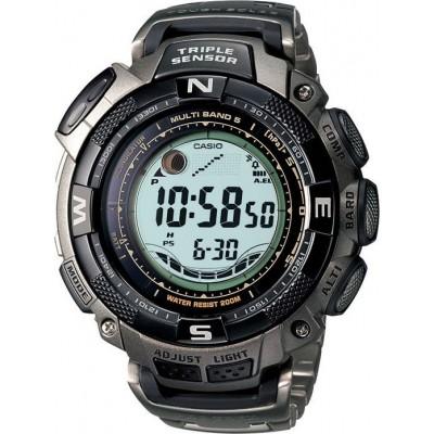 Часы CASIO PRW-1500T-7V