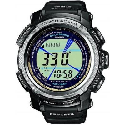 Часы CASIO PRW-2000-1E