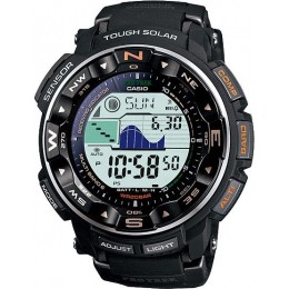 Часы CASIO PRW-2500-1E