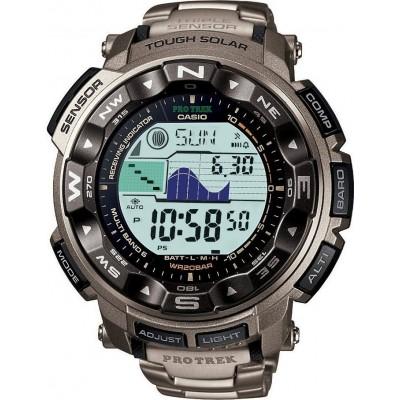 Часы CASIO PRW-2500T-7E