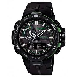 Часы CASIO PRW-6000Y-1A