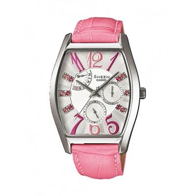 Часы CASIO SHE-3026L-7A2