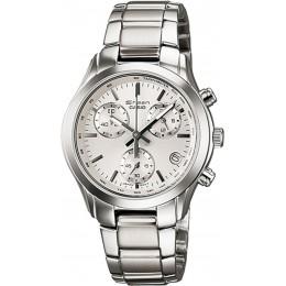 Часы CASIO SHN-5000BP-7A