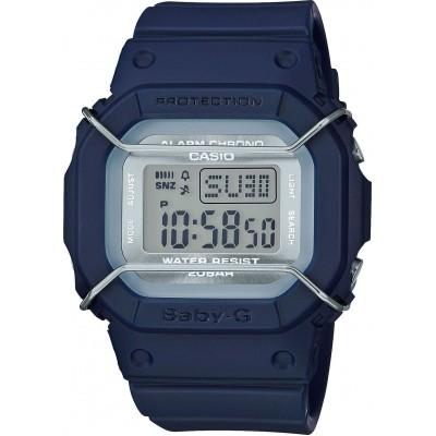 Часы CASIO BGD-501UM-2E