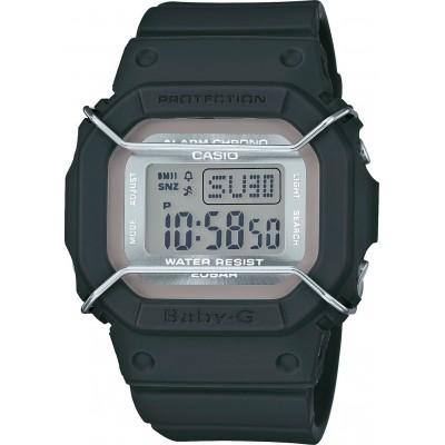 Часы CASIO BGD-501UM-3E