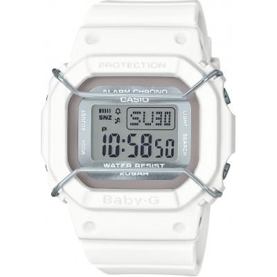 Часы CASIO BGD-501UM-7E