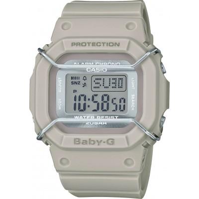 Часы CASIO BGD-501UM-8E
