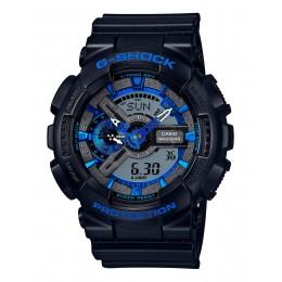 Часы CASIO GA-110CB-1A