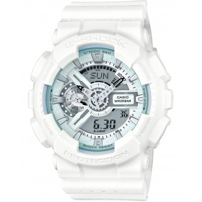 Часы CASIO GA-110LP-7A