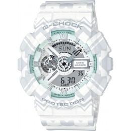 Часы CASIO GA-110TP-7A
