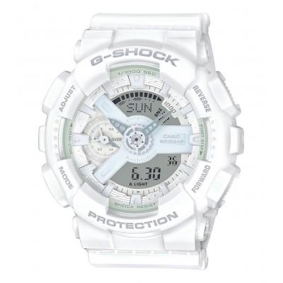 Часы CASIO GMA-S110CM-7A1