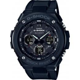 Часы CASIO GST-W100G-1B