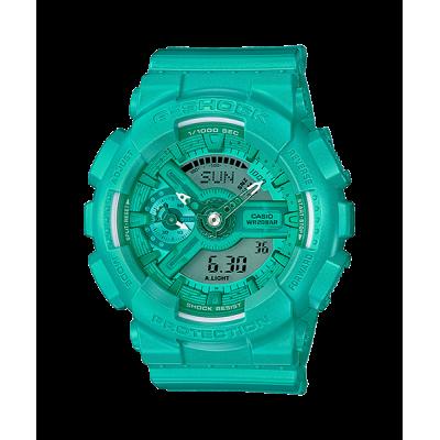 Часы CASIO GMA-S110VC-3A