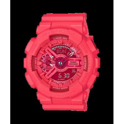 Часы CASIO GMA-S110VC-9A