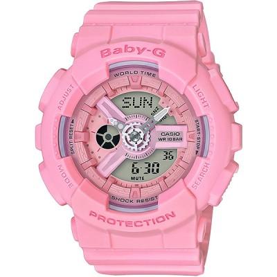 Часы CASIO Baby-G BA-110-4A1