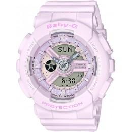 Часы CASIO BA-110-4A2