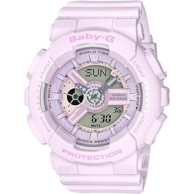 Часы CASIO Baby-G BA-110-4A2