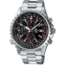 Часы CASIO EF-527D-1A
