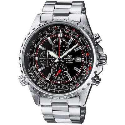 Часы CASIO Edifice EF-527D-1A