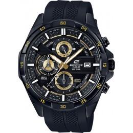 Часы CASIO EFR-556PB-1A