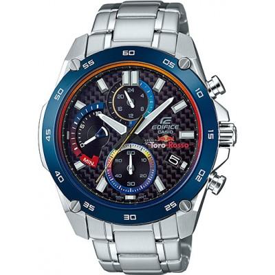 Часы CASIO Edifice EFR-557TR-1A
