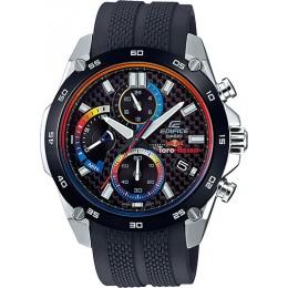 Часы CASIO EFR-557TRP-1A