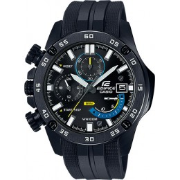 Часы CASIO EFR-558BP-1A