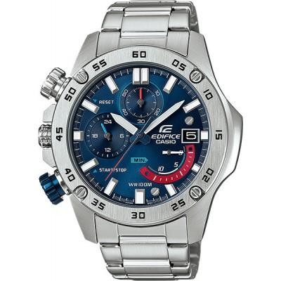 Часы CASIO Edifice EFR-558D-2A