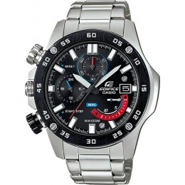 Часы CASIO EFR-558DB-1A