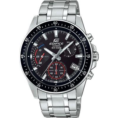 Часы CASIO Edifice EFV-540D-1A