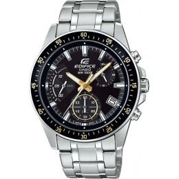 Часы CASIO EFV-540D-1A9