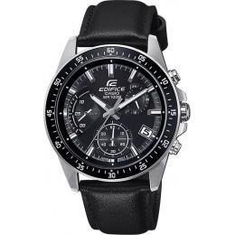 Часы CASIO EFV-540L-1A