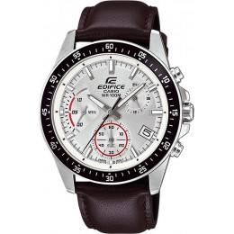 Часы CASIO EFV-540L-7A