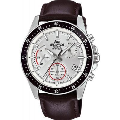 Часы CASIO Edifice EFV-540L-7A