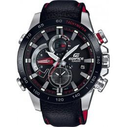 Часы CASIO EQB-800BL-1A