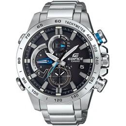 Часы CASIO EQB-800D-1A
