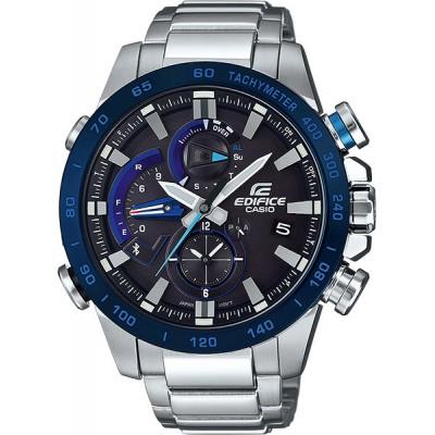 Часы CASIO Edifice EQB-800DB-1A