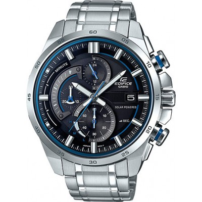 Часы CASIO Edifice EQS-600D-1A2