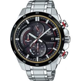 Часы CASIO EQS-600DB-1A4