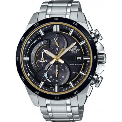 Часы CASIO Edifice EQS-600DB-1A9